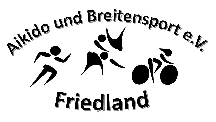 Sport-Friedland