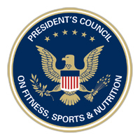President´s Council