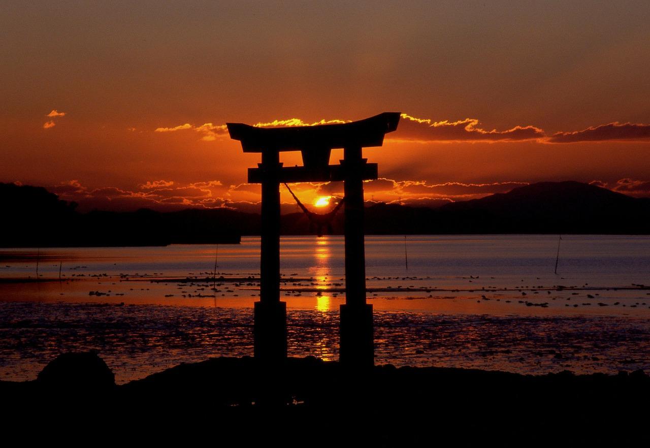 sunset-129503_1280
