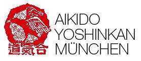 Logo Yoschikan